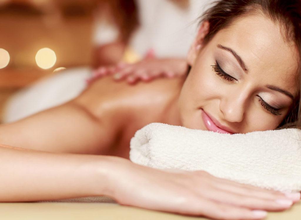 massaggi intimi Roma