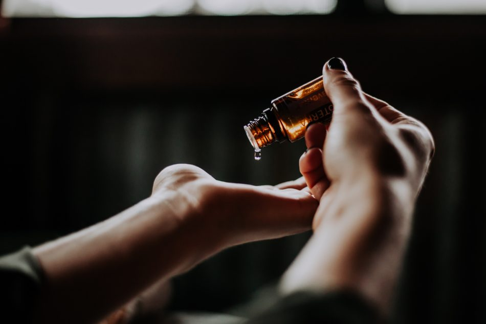 massaggio benefici