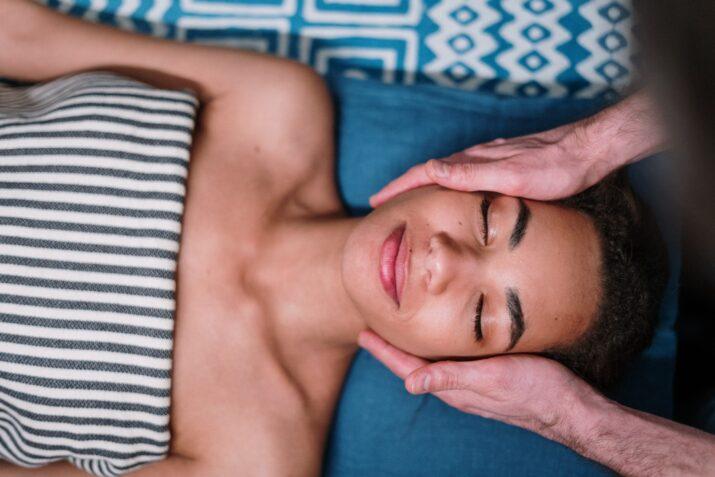 Massaggiatore per donne: l'esperto più richiesto!