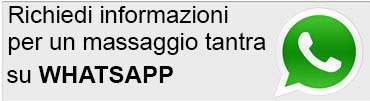 massaggio-tantra-whatsapp