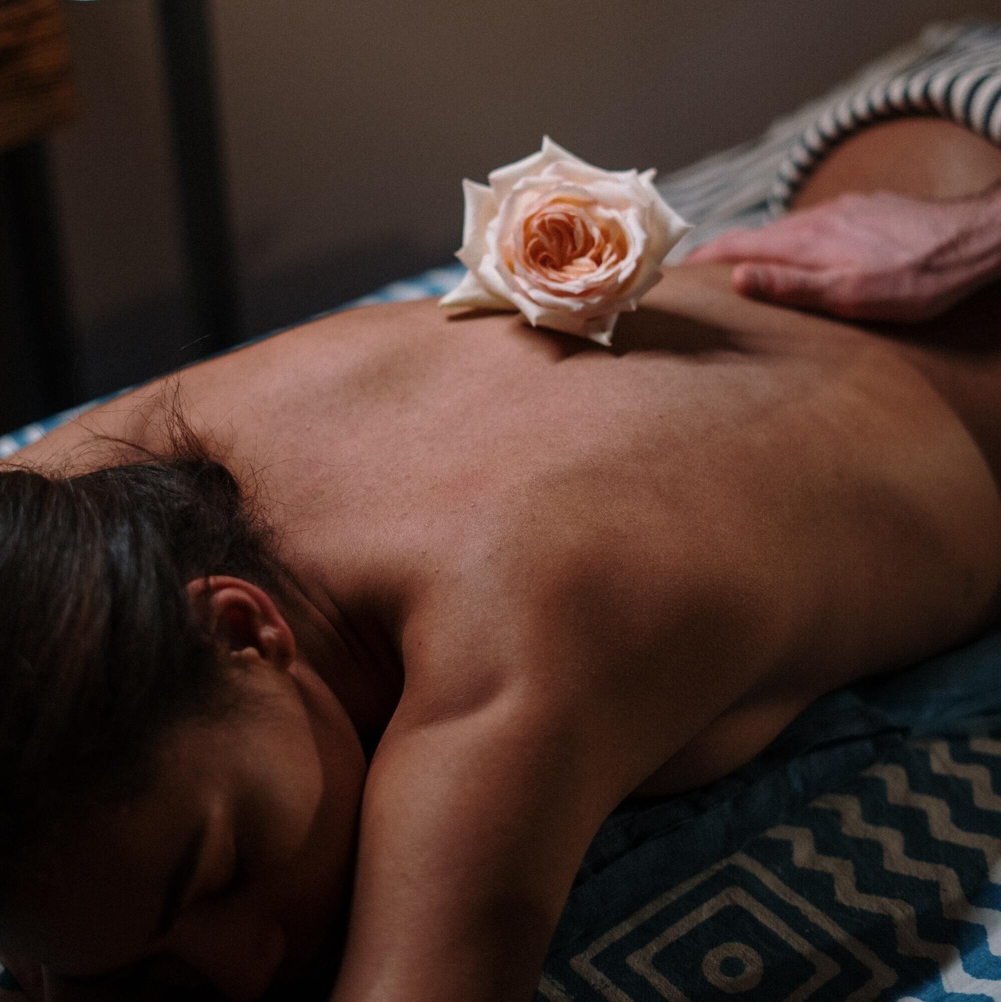 massaggiatore per donne